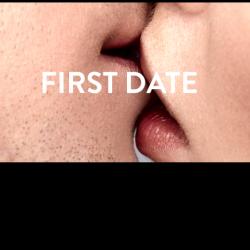 fist-date