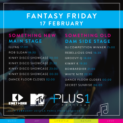 PLUS-1_CREATIVE-POSTS_JANUARY_V7_LINE-UP-REVISED2-2