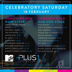 PLUS-1_CREATIVE-POSTS_JANUARY_V7_LINE-UP-REVISED22