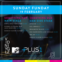 PLUS-1_CREATIVE-POSTS_JANUARY_V7_LINE-UP-REVISED23